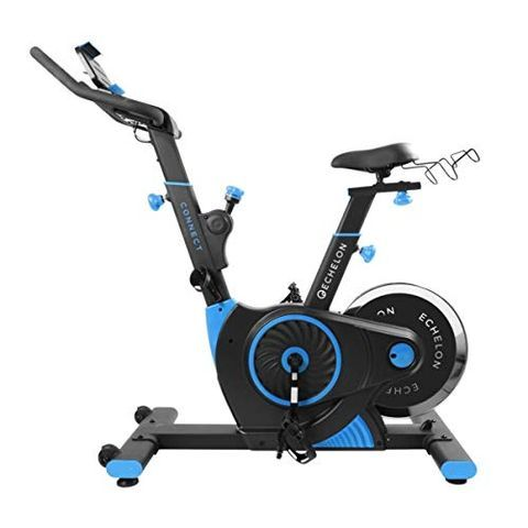 These Exercise Bikes Make Crushing At Home Cardio A Breeze Best