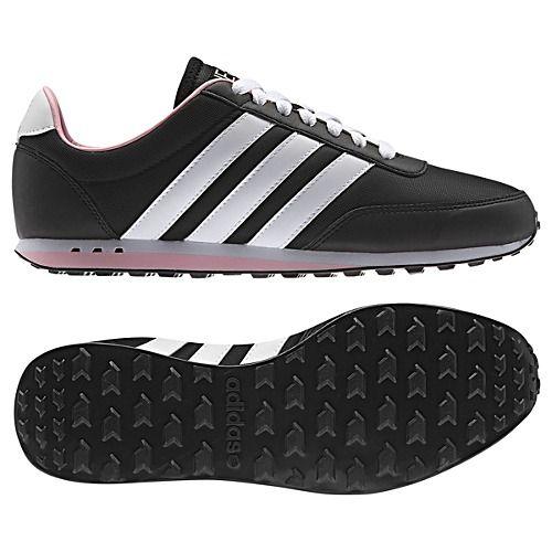 Adidas Neo 2012