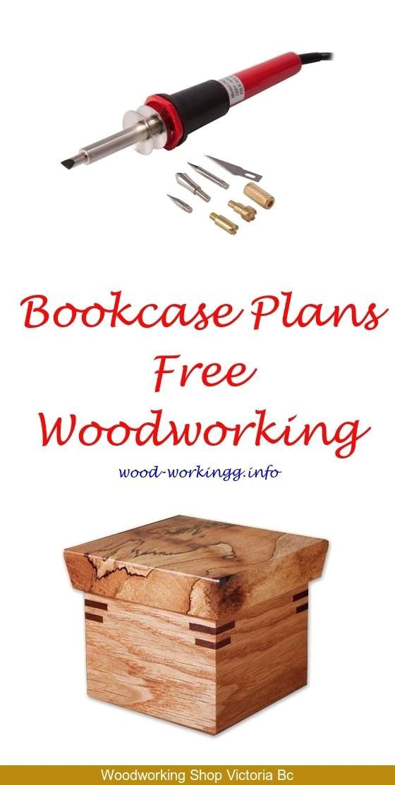 Hashtaglistwoodworking Kits For Beginners Woodworking Gift Ideas For Dad Woodworking Tool Cabinet Woodworking Gift Ideas For Dad Popular Woodworking Projects