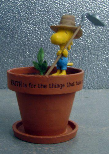 Hallmark Peanuts PAJ4504 Faith Woodstock Figurine by Peanuts, http://www.amazon.com/dp/B005YF1J56/ref=cm_sw_r_pi_dp_vauPrb1VXDRXR