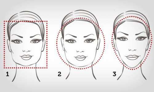 Como rejuvenescer com um corte de cabelo e seu cuidado adequado