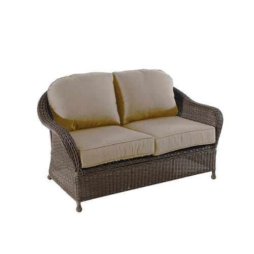 33+ Sofa 1 20 m breit ideen