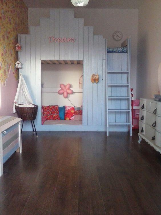 ikea bedden actie: ikea slaapkamer collectie droomhome interieur, Deco ideeën