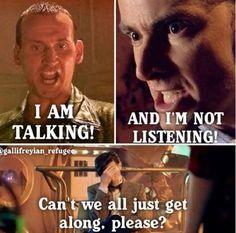 David+Tennant+Doctor+Who+Memes | doctor who matt smith the doctor David Tennant TARDIS whovian ...