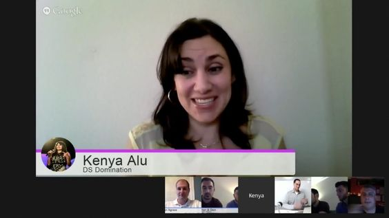 Our group shares publicly how we are making money from home on the internet. http://bit.ly/1Ba0GZa