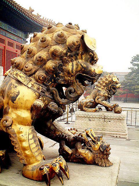 Guia turistica de Ásia