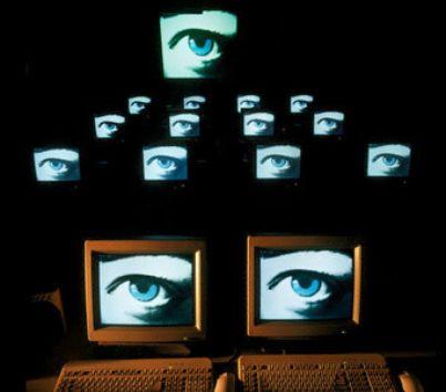 Predecir el futuro con Twitter @dreig  http://www.dreig.eu/caparazon/2012/11/01/twitter-elecciones/