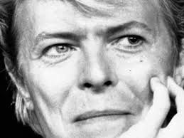 Image result for bowie