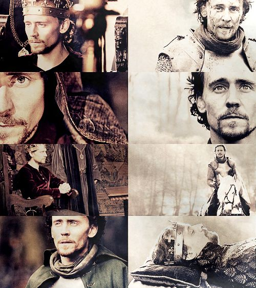 He Is Coming For Sure Horror Movie Quote: The Hollow Crown, My Love And My Prince Charming On Pinterest
