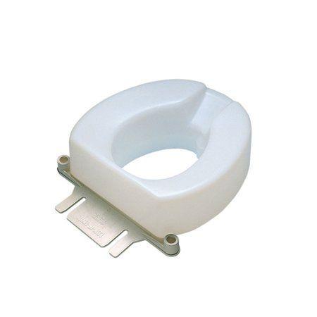 Health Toilet Seat Hinges Wall Mounted Toilet Toilet