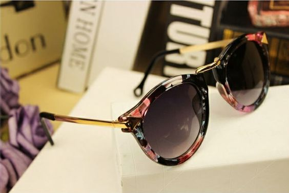 Cheap Ray Ban Sunglasses outlet in Ray Ban canada sale only $0 = ray ban wayfarer 2140 now,Repin it and Get it immediatly.