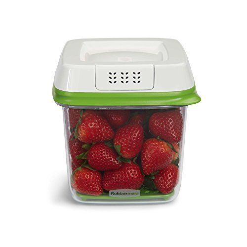 Rubbermaid Freshworks Produce Saver Food Storage Containe Https