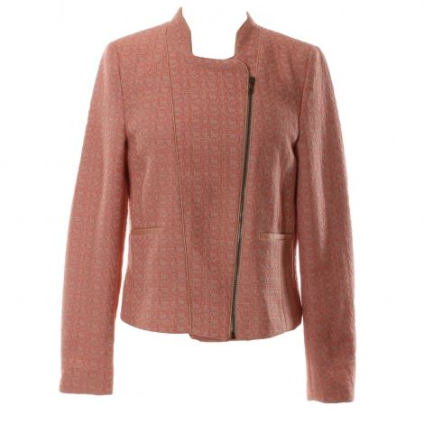 CHATTAWAK Jackets http://www.videdressing.us/jackets/chattawak/p-4671706.html?&utm_medium=social_network&utm_campaign=US_women_clothing_coats___jackets_4671706