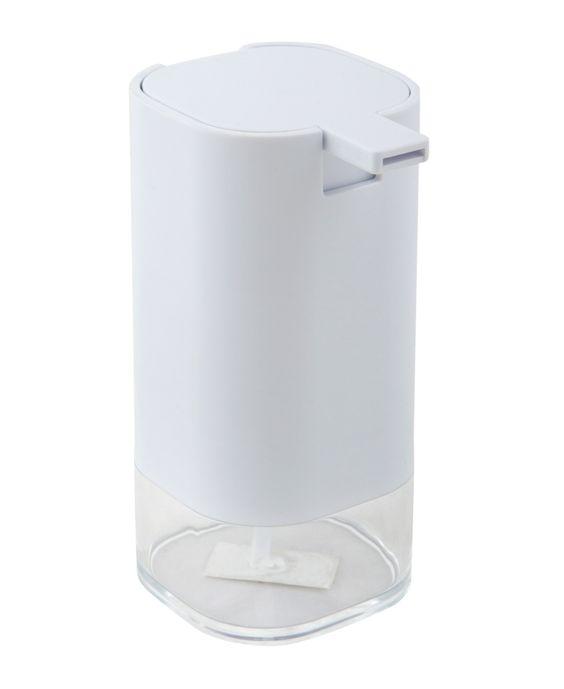 Acrylic Soap Dispenser Products In 2019 Soap Dispenser Bath Soap