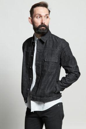 Apc denim jacket sale – New Fashion Photo Blog