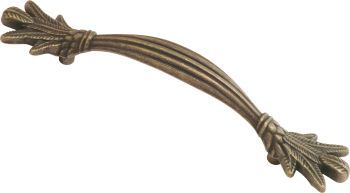 Belwith Keeler 96mm C/C Cabinet Pull