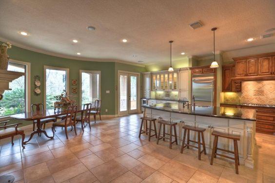 kitchen designer kitchen faucet kitchen islands with large kitchen island with seating for 6 interior design