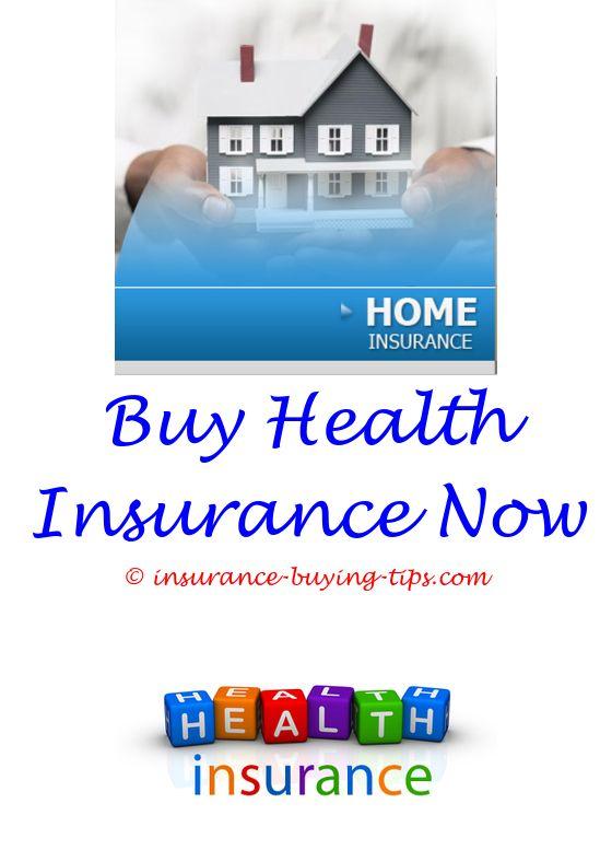 Cheap Auto Insurance Rates Buy Health Insurance Flood Insurance