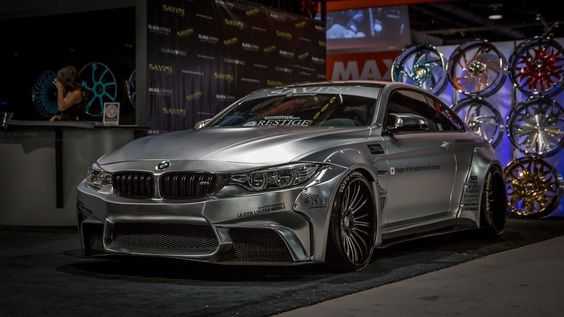BMW M4, Silver Luxury Car Wallpaper | Cars Wallpapers | Pinterest | Car  Wallpapers, Luxury Cars And Bmw M4