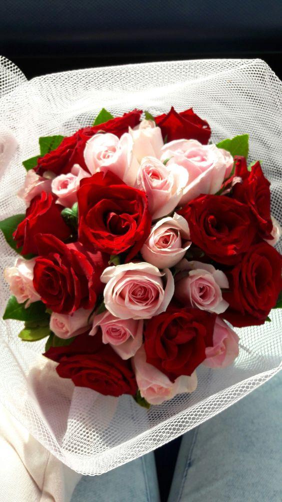 Lovely....so romantic