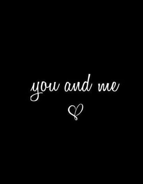 Sayings Love Quotes Cute Love Quotes Boyfriend Quotes