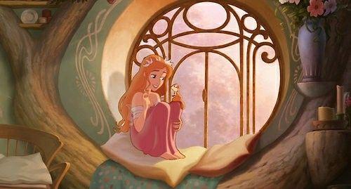 魔法にかけられて 魔法にかけられて ディズニー 魔法