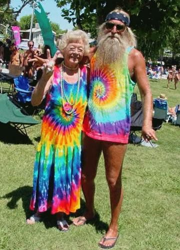 hippie conceitual - Pesquisa Google