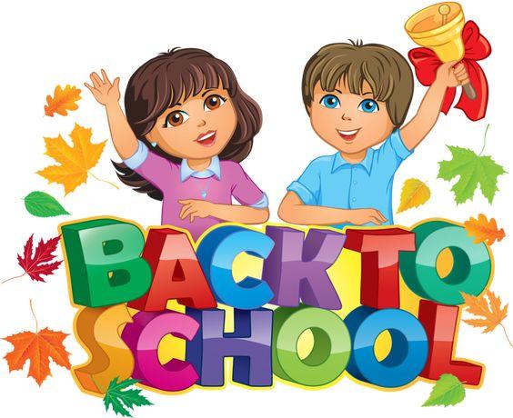 ●••°‿✿⁀ School ‿✿⁀°••● 10 8.20.15