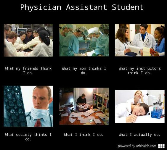 Would it be better if I get a BSN and then apply for PA School?