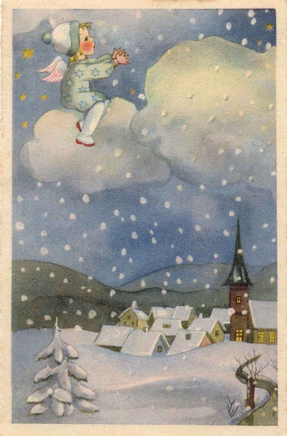Card-Karten.: