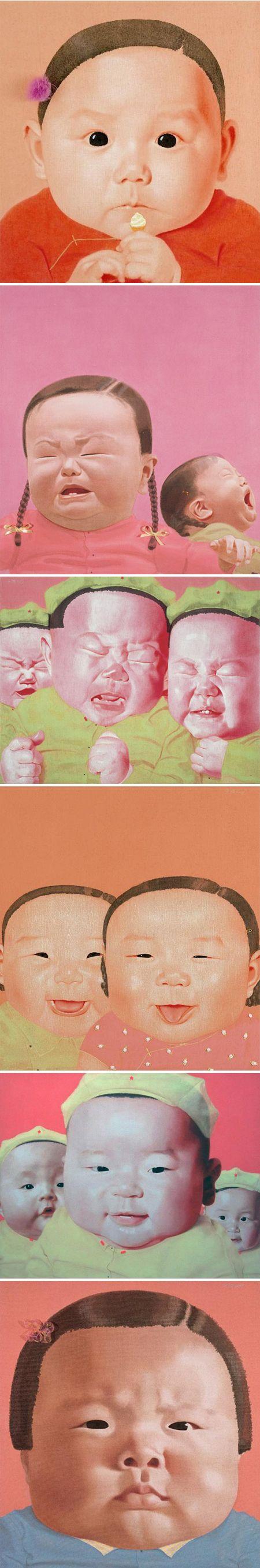 yuchen.jpg (450×2714)