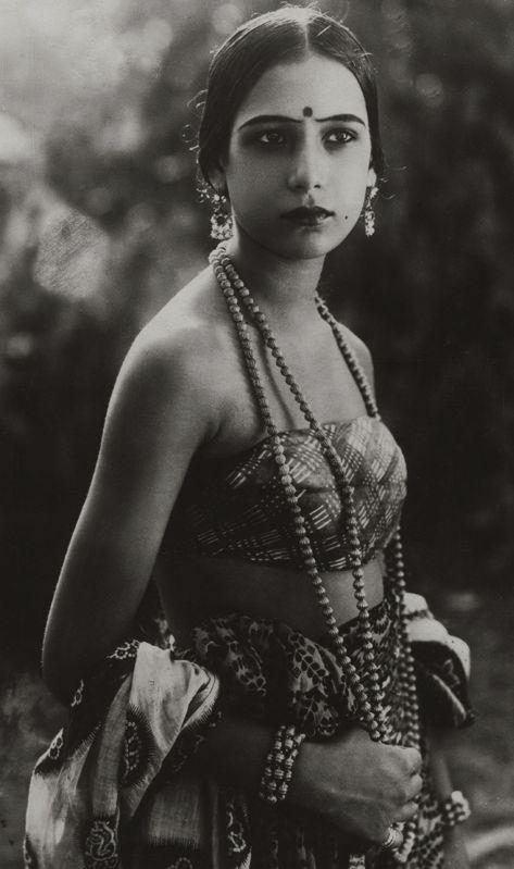 silent movie era actors indian silent film actress seeta