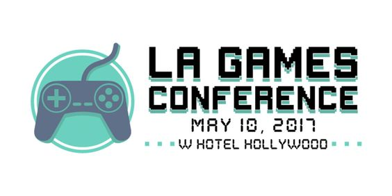 LA Games Conference https://promocionmusical.es/planificacion-de-eventos-6-tendencias-musicales-en-2015/