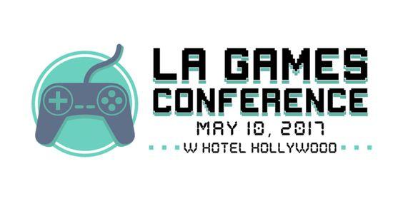 LA Games Conference https://promocionmusical.es/planificacion-de-eventos-6-tendencias-musicales-en-2015/