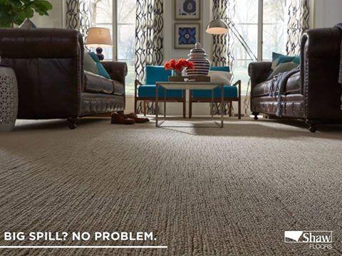 Carpet Care And Maintenance Carpet Care Carpet Flooring