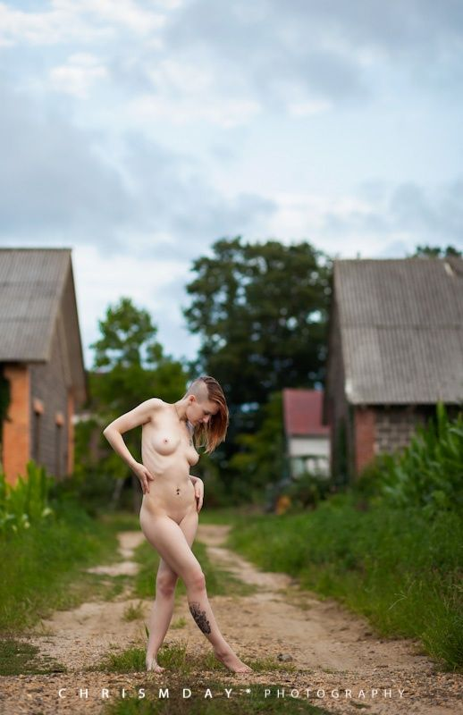 201108062292 by CHRISMDAY Photography on 500px