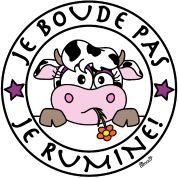 Vache---Je-Boude-Pas,-Je-Rumine.png (178×178)