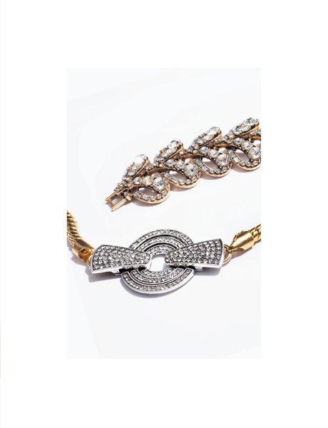 gorgeous bracelets for the holidays