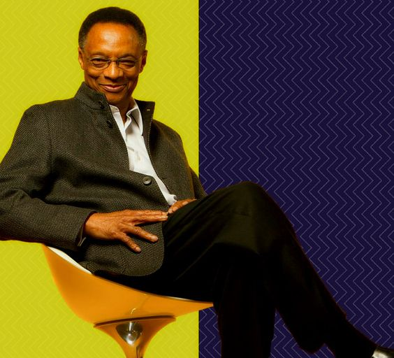 Ramsey Lewis Ramsey Emmanuel Lewis Jr. (born May 27 1935) is an American jazz composer pianist and radio personality. Ramsey Lewis has recorded over 80 albums and has received seven gold records and three Grammy Awards so far in his career.  Biography Ramsey Lewis was born in Chicago Illinois to Ramsey Lewis Sr. and Pauline Lewis. Lewis began taking piano lessons at the age of four. At 15 he joined his first jazz band the Cleffs. The seven-piece group provided Lewis his first involvement…
