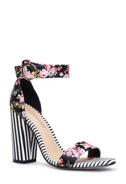 57 Floral Shoes You Will Want To Keep shoes womenshoes footwear shoestrends