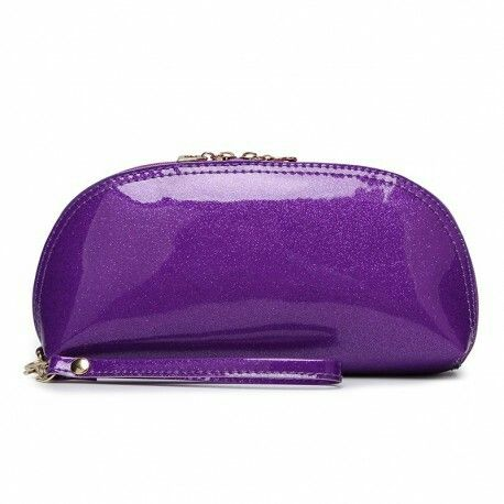 Candy Colors Cell Phone Coin Handbag Purse Wallet. What's your color? ??? WE SELL THE HOTTEST STUFF