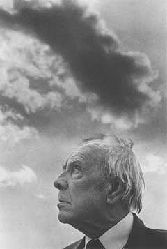 Cuento breve de Jorge Luis Borges: El libro de arena  (en texto y audio):