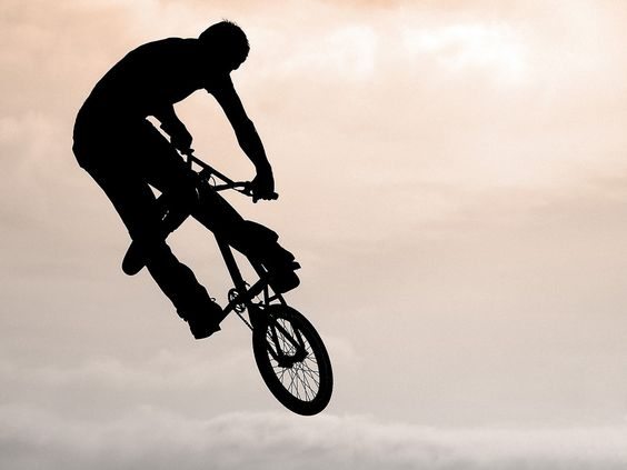 bikemanobra