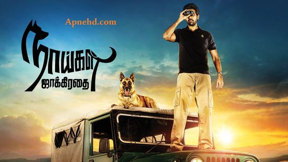 hd 720p movies tamil videos