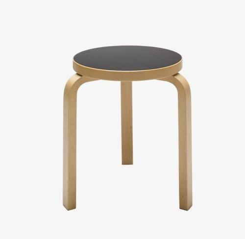 Round Chair Png Chair Chair Clipart Circle Round Clipart Take Chair Circle Clipart Png In 2020 Round Chair Walnut Dining Chair Painted Dining Chairs