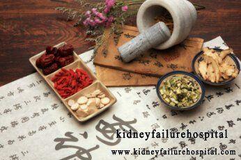 Почему Традиционная Китайская медицина лечит ХБП? http://www.kidneyfailurehospital.com/ckd-list/412.html Традиционная Китайская медицина в лечении ХБП (хроническая болезнь почек) становляется все распространенным и распространенным. Функции почек восстановляются с помощью Традиционной Китайской медицины. Почему Традиционная Китайская медицина лечит ХБП? Какие эффекты получаются с помощью Традиционной Китайской медицины?