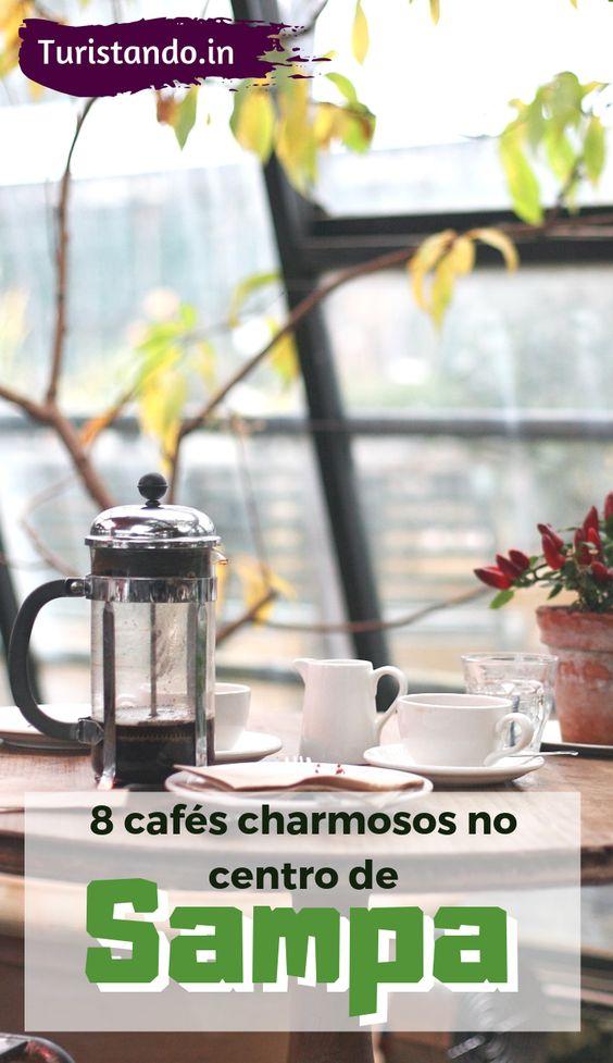 f5dd9c8e8fa166f4cc0114742f47728b Descubra 8 charmosos cafés no centro de SP