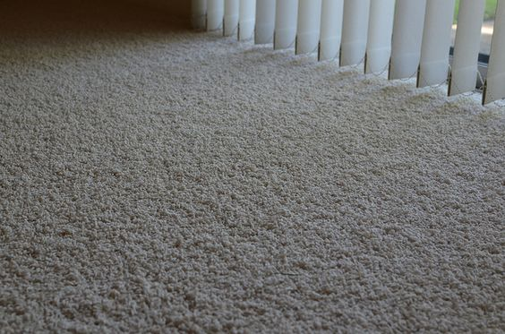 Sick with your plain old capet? Buy one at http://www.wingsonthings.com/category-s/1825.htm.