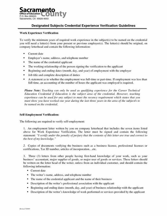 apology formal letter for cancellation meeting sample Home - employment letter