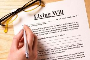 Estate planning allows us to plan for and protect our loved ones after we're gone, but it also serves important roles while we're still living. It's more than preparing a will and attempting to divide assets in a fair manner. Here are four ways to make the most of your estate planning today. A healthcare proxy is an important tool from both a medical and legal perspective. It's designed to ensure your wishes are met regarding your health,